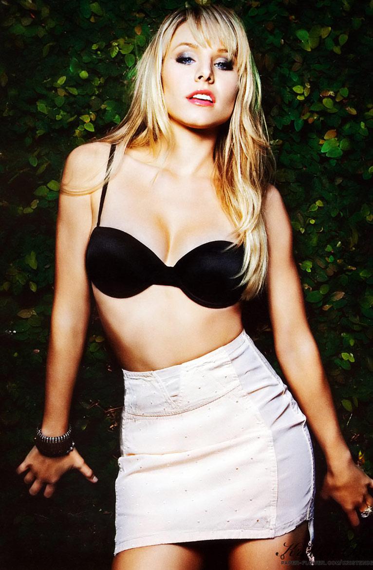 Tessa Atkinson Kristen-Bell_FHM_sexy_3