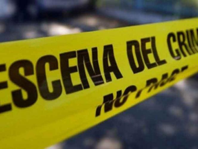 Caer aeronave y mueren siete personas en Sinaloa